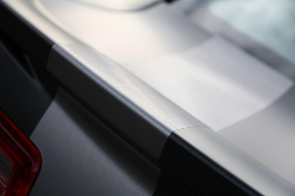 приложение WPSяндекс картинки поиск по фотомаркетинговое продвижение бренда