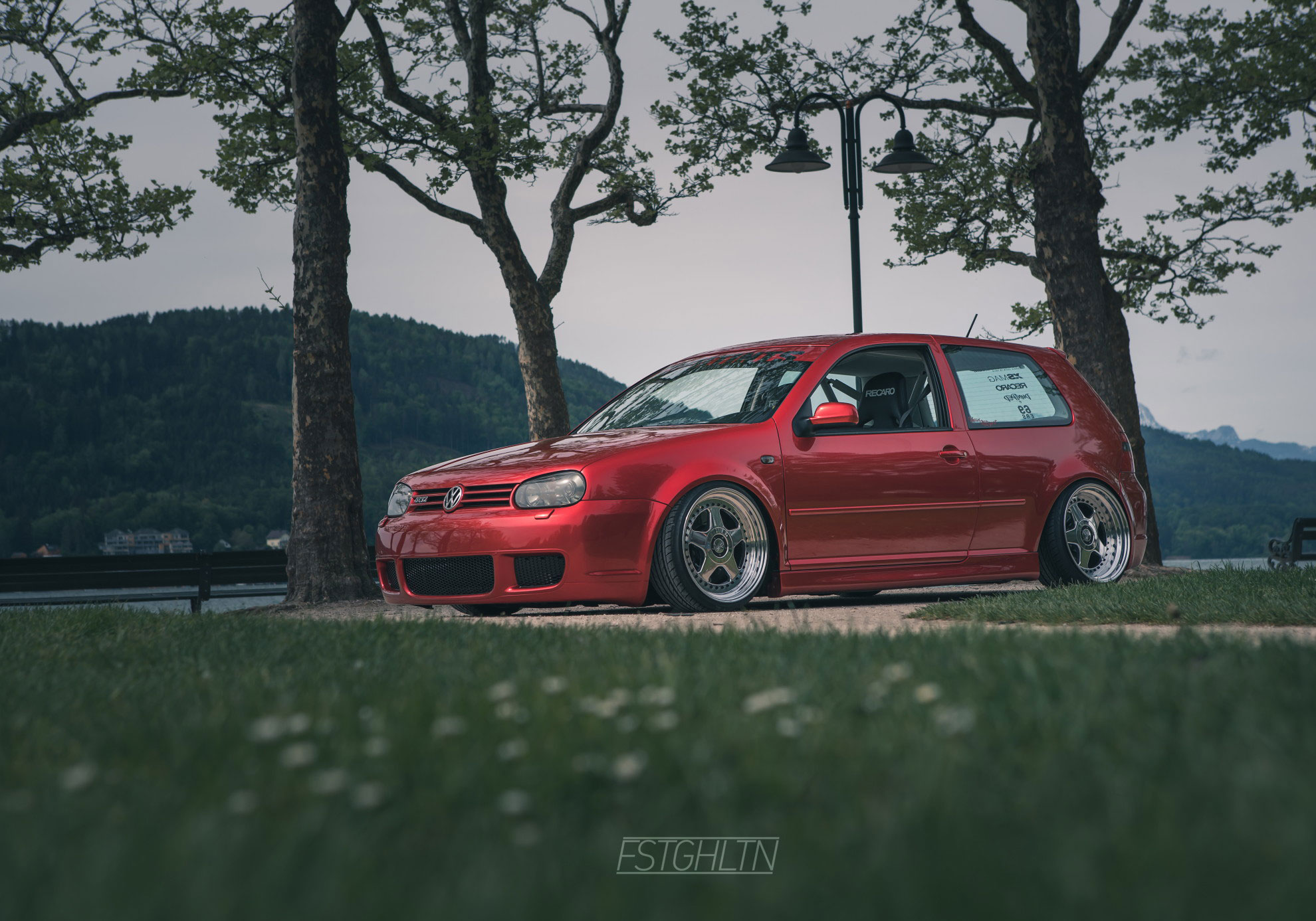 golf-4-r32